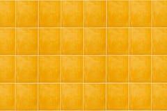Seamless tile Royalty Free Stock Photo