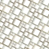 Seamless tile pattern Royalty Free Stock Photo