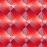 Seamless tile pattern Stock Image