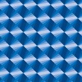 Seamless tile pattern Royalty Free Stock Photos