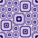 Seamless tile pattern Royalty Free Stock Image