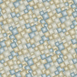 Seamless tile pattern Stock Photo