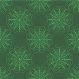 Seamless tile texture vector for a background Royalty Free Stock Images