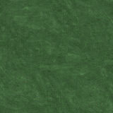 Seamless Tileable Classical Green Chalkboard Texture Pattern Til Stock Photos