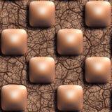 Seamless0124a Stock Photos