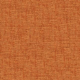 Seamless Tileable Fabric Background Texture. Photo Stock Photo