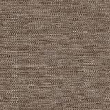Seamless Tileable Fabric Background Texture. Photo Royalty Free Stock Photo