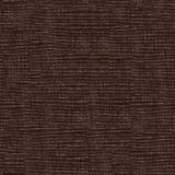 Seamless Tileable Fabric Background Texture. Photo Royalty Free Stock Photography