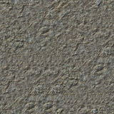 Seamless Tileable Stone Texture Background Royalty Free Stock Photography