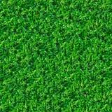 Seamless Texture. Green Meadow Grass. Stock Photo