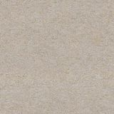 Seamless Tileable Texture of  Limestone Slab. Royalty Free Stock Images