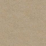 Seamless Tileable Texture of  Limestone Slab. Stock Image