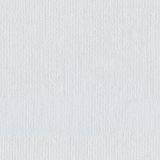 Seamless Tileable Texture of Paper Surface. Royalty Free Stock Photo