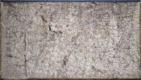 Seamless Tileable Texture of Paving Slabs Royalty Free Stock Photos
