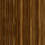 Seamless tileable wood board texture Stock Photo
