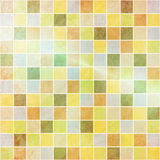 Seamless tiles Stock Images