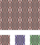 Seamless Tiles Royalty Free Stock Images