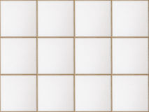 Seamless tiles texture as background Royalty Free Stock Photography