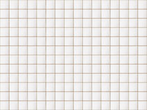 Seamless tiles texture as background Royalty Free Stock Photo