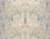 Seamless tiles Royalty Free Stock Photo