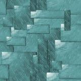 Seamless tiling texture Stock Photography