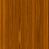 Seamless timber Stock Photo