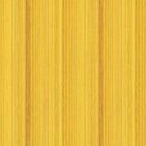 seamless trä för modellupprepning Royaltyfria Foton