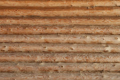 Seamless trä texturerar Royaltyfria Bilder