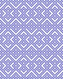 Seamless traditional Russian and slavic ornament. Pattern based on Traditional ethnic Russian and slavic ornament.DISABLING LAYER, you can obtain seamless vector illustration