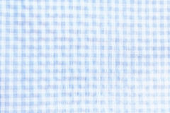 Seamless traditional tablecloth pattern Royalty Free Stock Photos