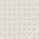 Seamless transparent pattern. Stock Photo