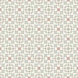 Seamless transparent pattern. Stock Photo
