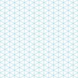 Seamless triangle pattern. Blue, white Geometric texture Vector. Seamless triangle pattern. Blue, white Geometric texture vector illustration