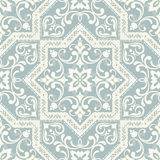 Seamless turkish colorful pattern. Endless pattern can be used for ceramic tile, wallpaper, linoleum, web page background. Stock Image