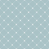 Seamless Vector Abstract Pattern Stock Images