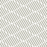 Seamless vector abstract pattern. symmetrical geometric repeating background with decorative rhombus. Simle graphic design for web. Backgrounds, wrapping Royalty Free Stock Images