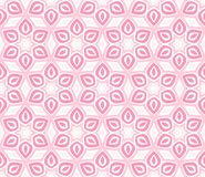 Seamless Vector Background Stock Images