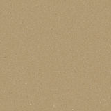 Seamless Vector Carton Paper Texture Stock Photos