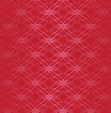 Seamless vector dark red pattern. Seamless dark red pattern - vector vector illustration