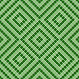 Seamless vector decorative geometric pattern. ethnic endless background with ornamental decorative elements with traditional etnic Stock Images