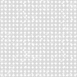 Seamless vector dotted pattern. Creative geometric background with circles. Grunge texture with attrition, cracks and ambrosia. Ol. D style vintage design Royalty Free Stock Image