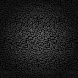 Seamless vector eather texture background Royalty Free Stock Images