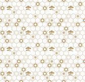 Seamless vector japanese traditional geometric pattern design with flower symbols. design for textile, packaging, covers. Seamless vector japanese traditional royalty free illustration