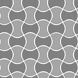Seamless vector pattern Stock Photos