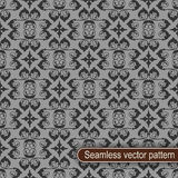 Seamless vector pattern Stock Photo
