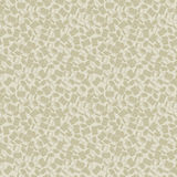 Seamless vector pattern, mat beige chaotic background with elements of retro camera Royalty Free Stock Photo