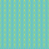 Seamless vector pattern. Zigzag Chevron geometric background. The element of design to create layouts, printing on fabric paper Stock Photography