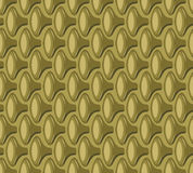 Seamless vector texture Royalty Free Stock Photography