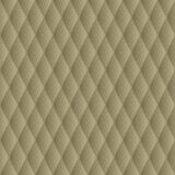 Seamless vector texture Stock Image
