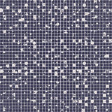 Seamless vector texture Royalty Free Stock Image